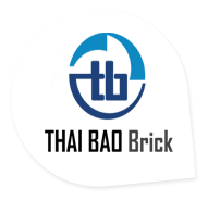 LOGO THAI BAO GROUP