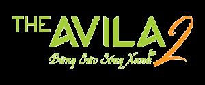 logo du an the avila 2