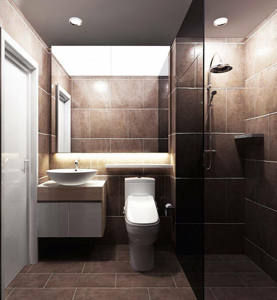 toilet-2-can-ho-felisa-riverside