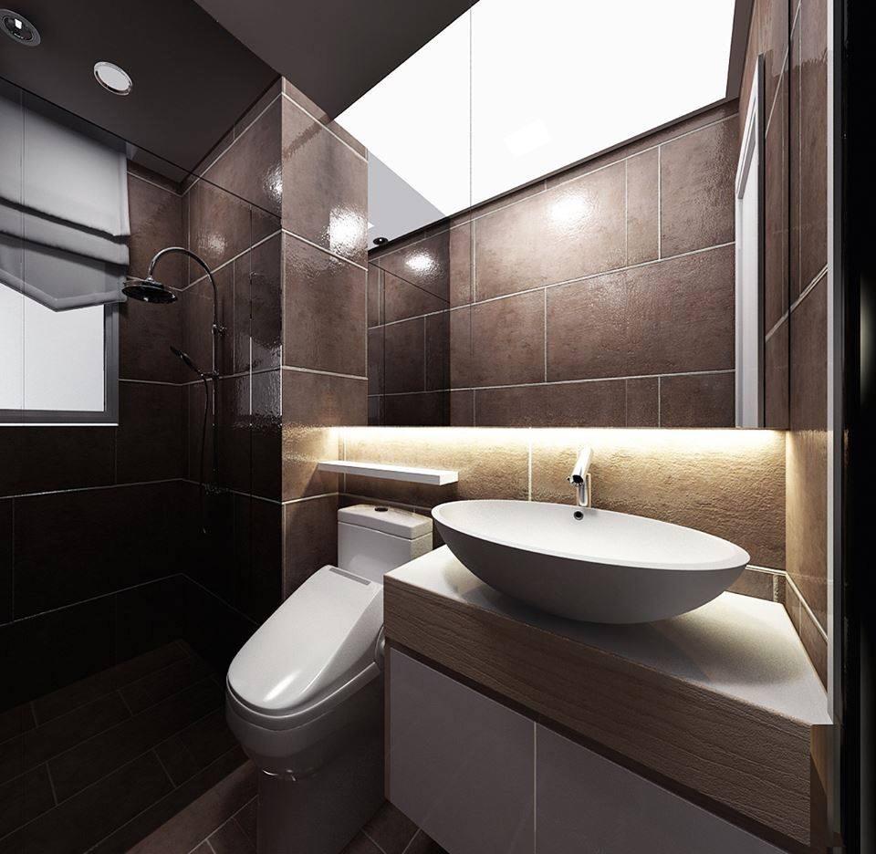 toilet-can-ho-felisa-riverside