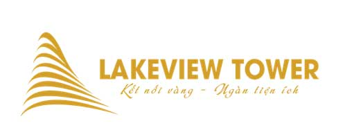 logo-du-an-can-ho-lakeview-tower