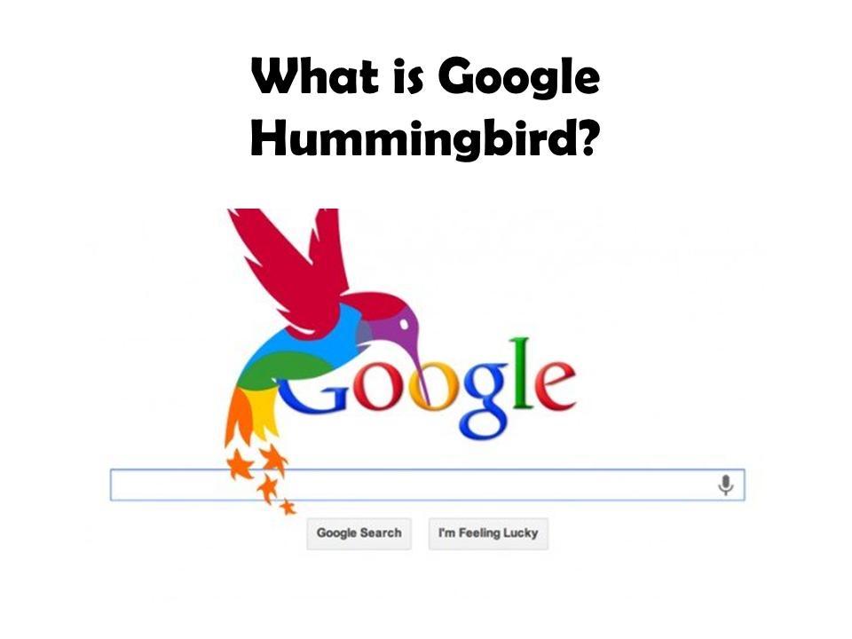Thuat-Toan-Google-Hummingbird