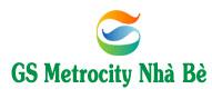 logo Gs Metrocity