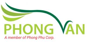 logo-cong-ty-phong-van