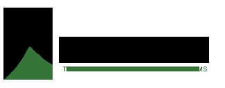 logo-du-an-asent-lakeside-quan-7