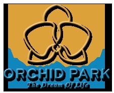 logo-orchid-park-1