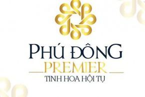 logo-phu-dong-premier