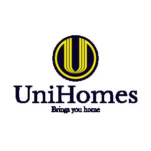 logo unihomes