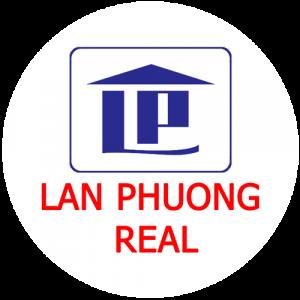 logo-lan-phuong-real