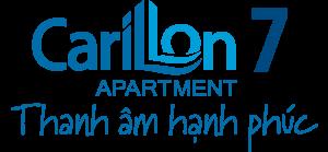 LOGO CARILLON 7
