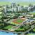 Du an Saigon Sports City quan 2