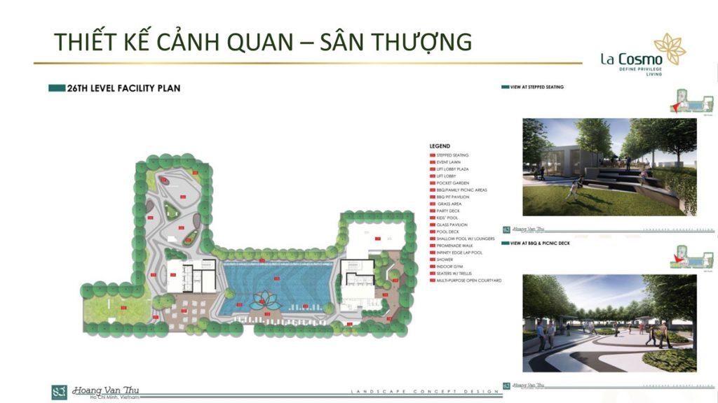 thiet-ke-canh-quan-san-thuong-du-an-la-cosmo-tan-binh