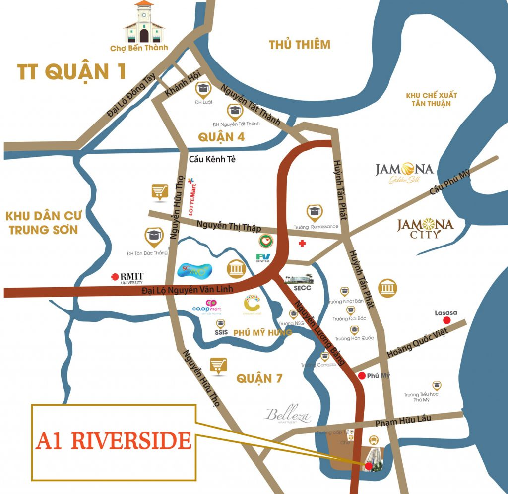 vi-tri-du-an-can-ho-a1-riverside