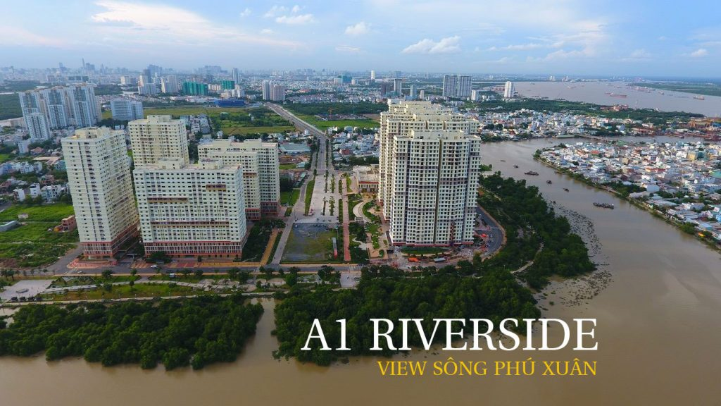 view-song-phu-xuan-tu-can-ho-a1-riverside-quan-7