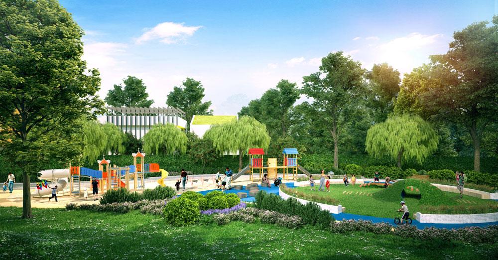 khu-cong-vien-du-an-symbio-garden