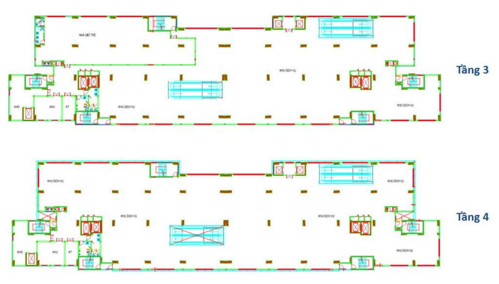 mat-bang-tang-3-4-shophouse-saigon-skyview