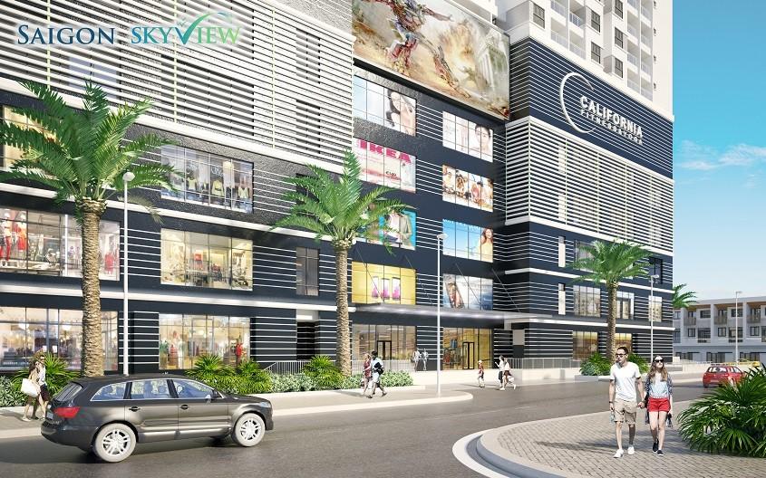 shophouse-saigon-skyview