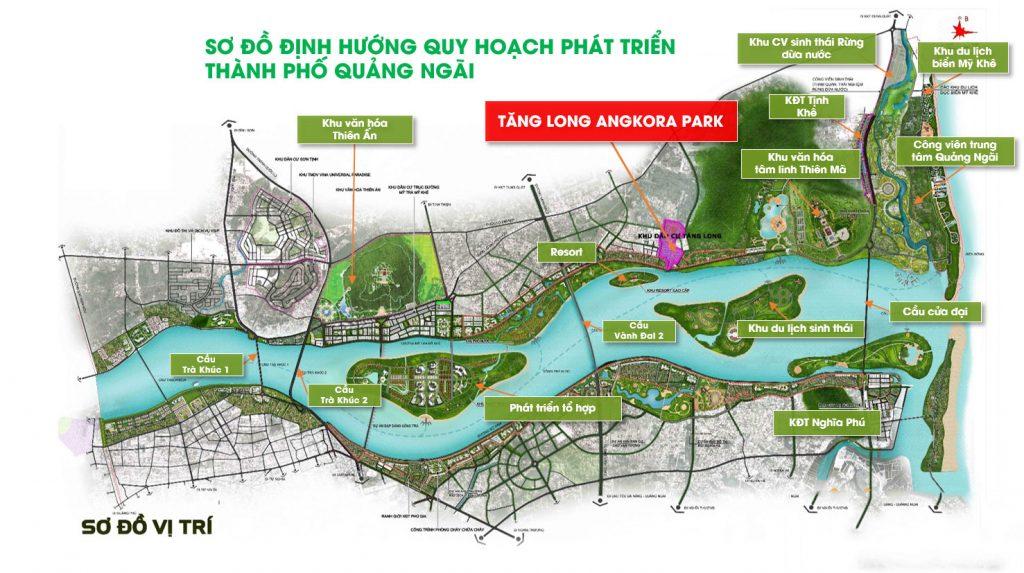 vi-tri-du-an-tang-long-angkora-park-quang-ngai