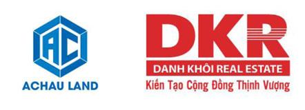 don-vi-phan-phoi-saigon-metro-mall