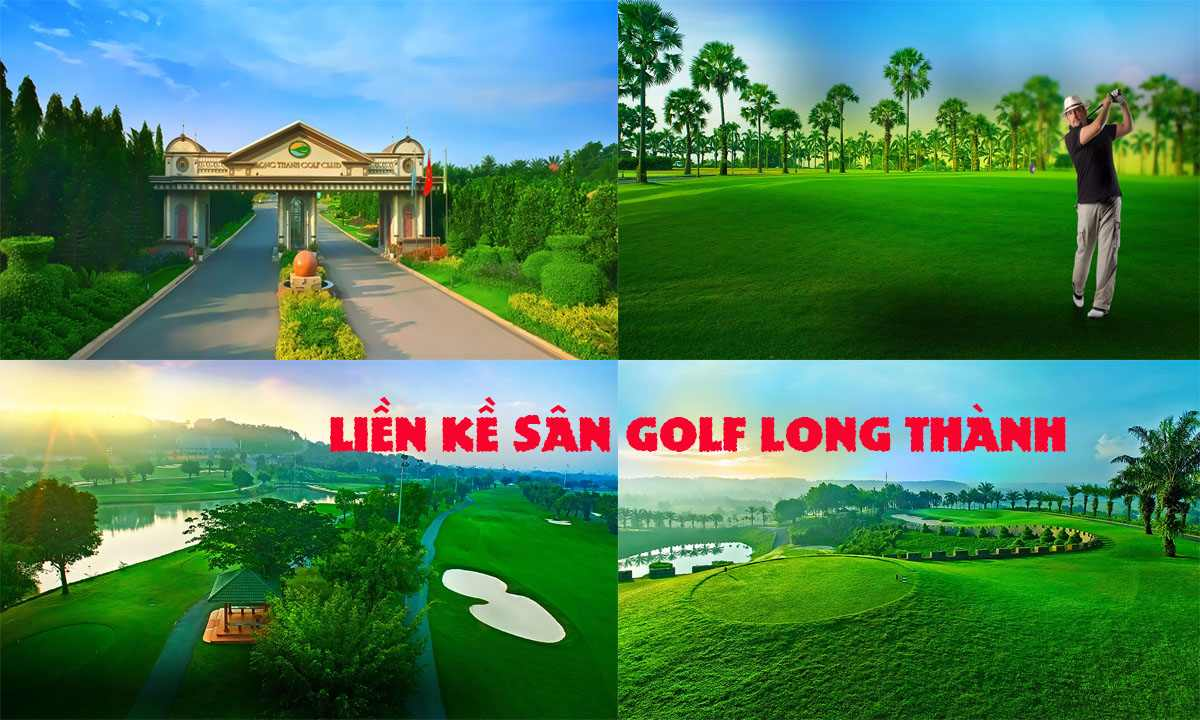 du-an-dat-nen-lien-ke-san-golf-long-thanh