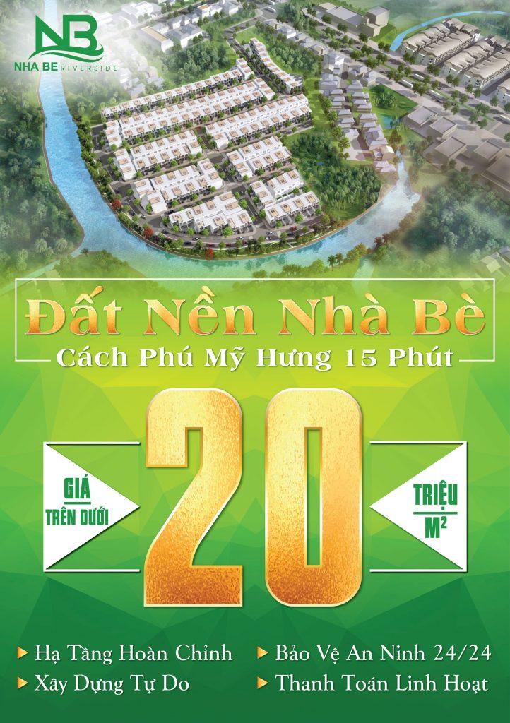 du-an-nha-be-riverside-danh-khoi