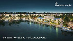 khu-phuc-hop-ben-du-thuyen-du-an-bien-hoa-new-city