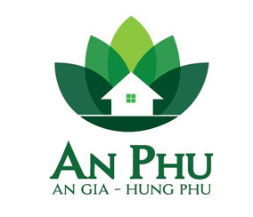 logo-cong-ty-bat-dong-san-an-phu