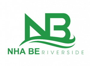 logo-nha-be-riverside