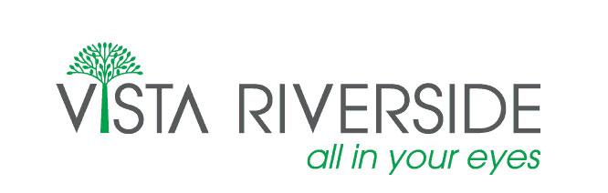 logo-vista-riverside