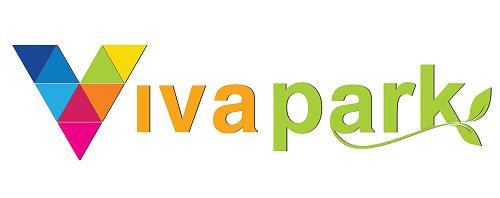 logo-viva-park