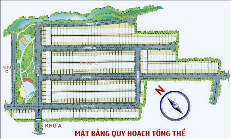 mat-bang-phan-lo-du-an-green-riverside-nha-be
