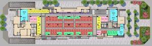 mat-bang-tang-2-du-an-saigon-metro-mall