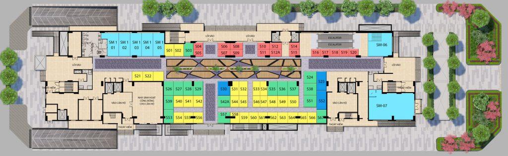 mat-bang-tang-tret-du-an-saigon-metro-mall