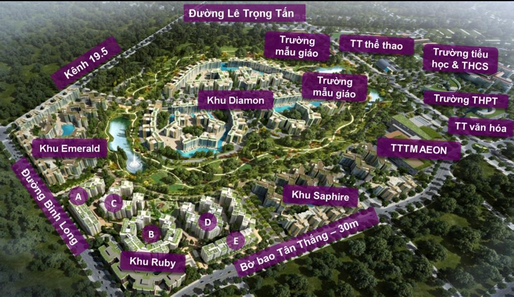 mat-bang-tong-the-khu-celedon-city