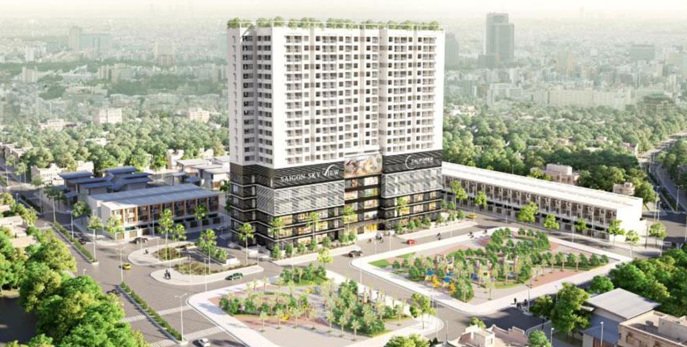 phoi-canh-khu-du-an-sai-gom-metro-mall
