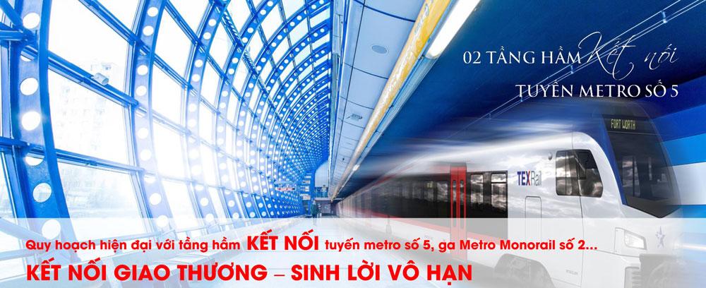 sai-gon-metro-mall