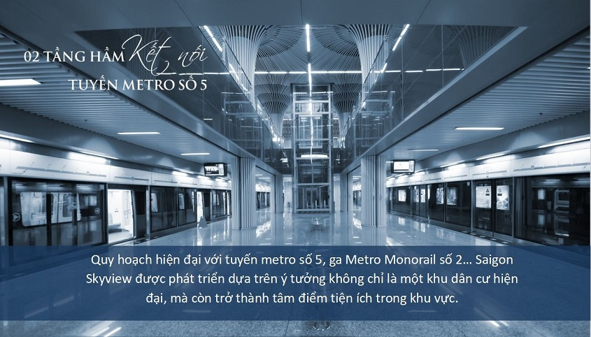 saigon-skyview-ket-noi-metro-so-5