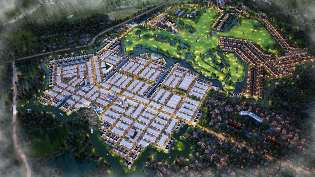tong-the-du-an-bien-hoa-new-city