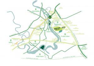vi-tri-du-an-bien-hoa-new-city