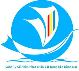 LOGO CONG TY BDS DONG NAI