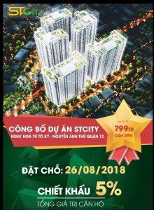 banner stcity hoc mon