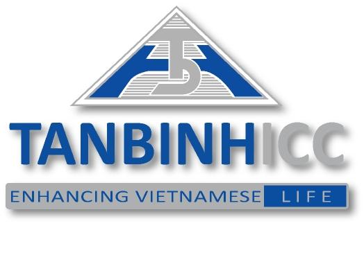logo-cong-ty-co-phan-dau-tu-xay-dung-tan-binh-tanbinh-icc