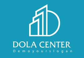 logo dola center ba ria