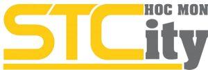 logo-stcity-hoc-mon