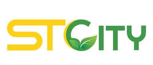 logo-stcity