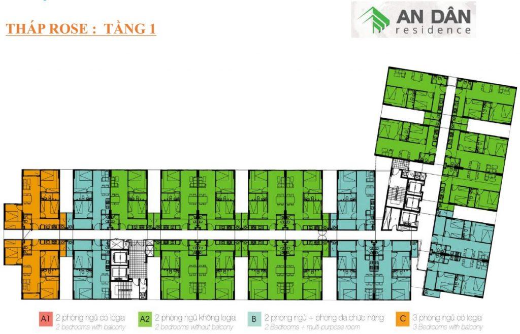 mat-bang-tang-1-an-dan-residence-thap-rose