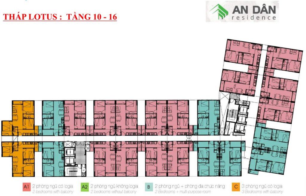 mat-bang-tang-10-16-an-dan-residence-thap-lotus