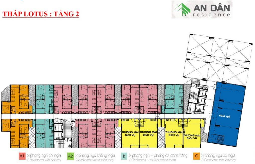 mat-bang-tang-2-an-dan-residence-thap-lotus