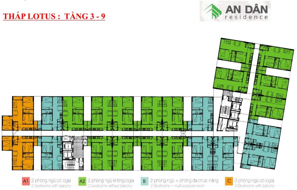mat-bang-tang-3-9-an-dan-residence-thap-lotus