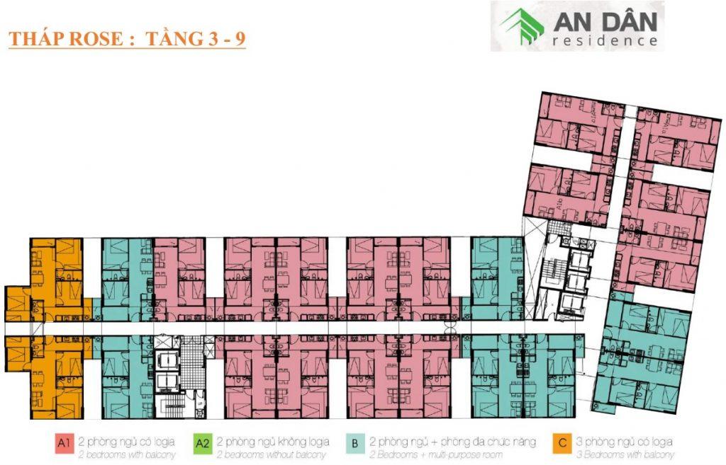 mat-bang-tang-3-9-an-dan-residence-thap-rose